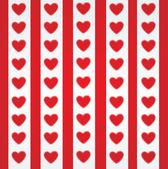 Valentine's Day — Vector de stock