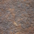 Stone wall background brown — Stock Photo