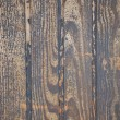 Background wood texture II — Stock Photo #25892097