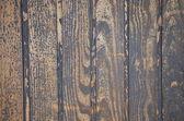 Fondo de textura de madera ii — Foto de Stock