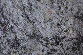 Marble background texture — Stock Photo