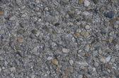 Background wall concrete-stones white — Stock Photo