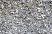 Arka plan duvar beton-taş — Stok fotoğraf