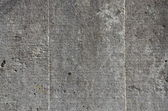 コンクリート壁の背景 — ストック写真