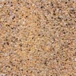 Travertine texture  — Foto de Stock   #47278485