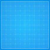 Background Blueprint — 图库矢量图片