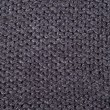 Woolen texture - Stock Photo