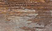 De oude rotten planken achtergrond — Stockfoto