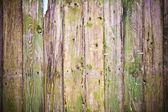 木板背景 — 图库照片