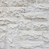 Fondo de azulejo de mármol — Foto de Stock