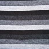 Gestreifte textil-hintergrund — Stockfoto
