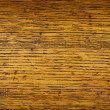 Antique Wood Background - Stock Photo