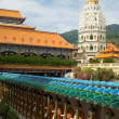 Royalty-Free Stock Photo: Kek Lok Si Temple