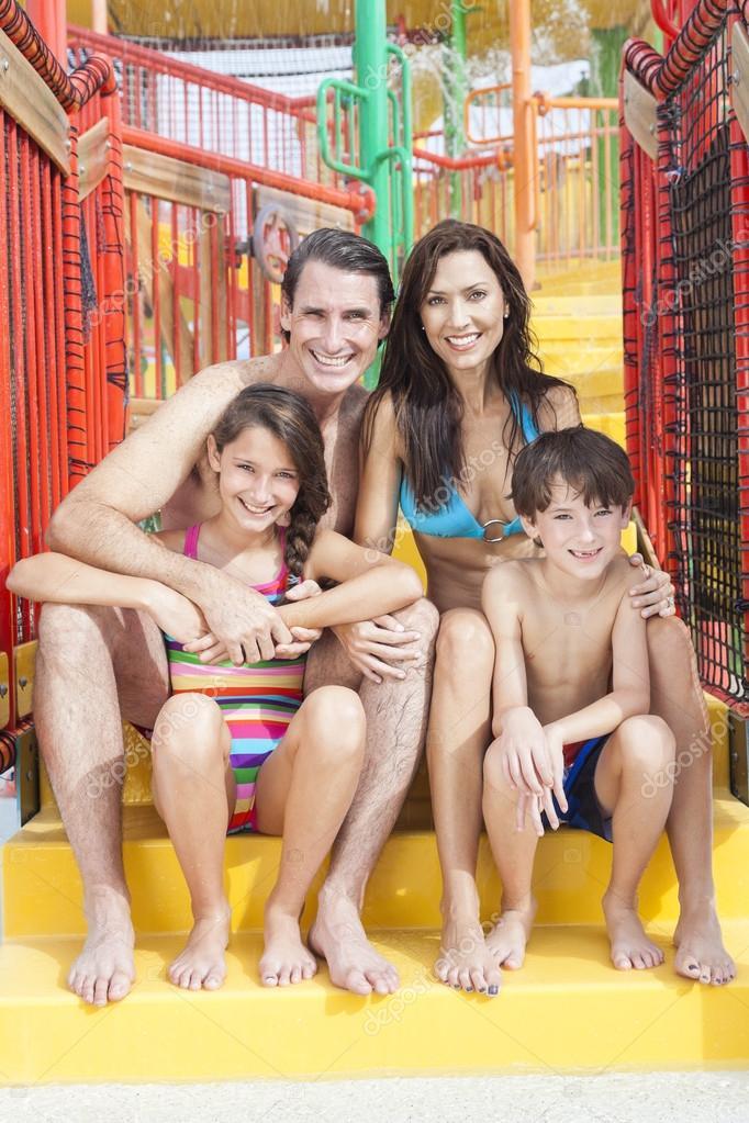 Много голых семей фото 8391 фотография