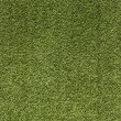 Stock Photo: Artificial grass