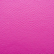 Texture of Pink imitation leather — Stock Photo #51548959