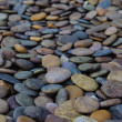 River stone — Stock Photo