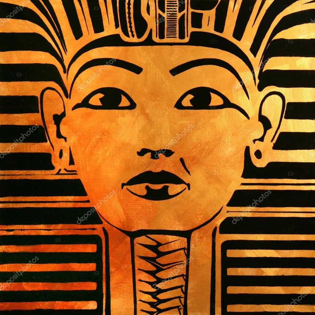 Pharao Gold Download Deutsch
