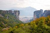 ギリシャの風景 — ストック写真