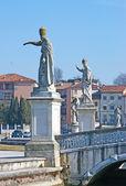 Monumentos — Foto de Stock
