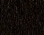 Texture wood fiber black with brown colors — Stock Photo