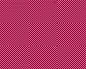 "Background purple ""weaving diagonal"" — Stock Photo"