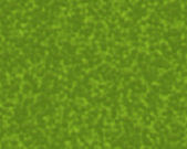 "Background green ""Reptile skin"" — Foto Stock"