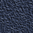 "Background metal ""Darkly blue"" — Stock Photo"