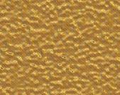 "Background metal ""Golden"" — Stock Photo"