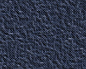 "Background metal ""Darkly blue"" 2 — Stock Photo"