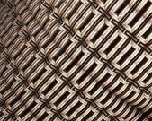 """3d Texture """"eine künstliche Gestaltung"""" — Stockfoto"""