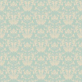 Seamless pattern — Foto de Stock
