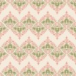 Seamless pattern — Stock Photo #27640179