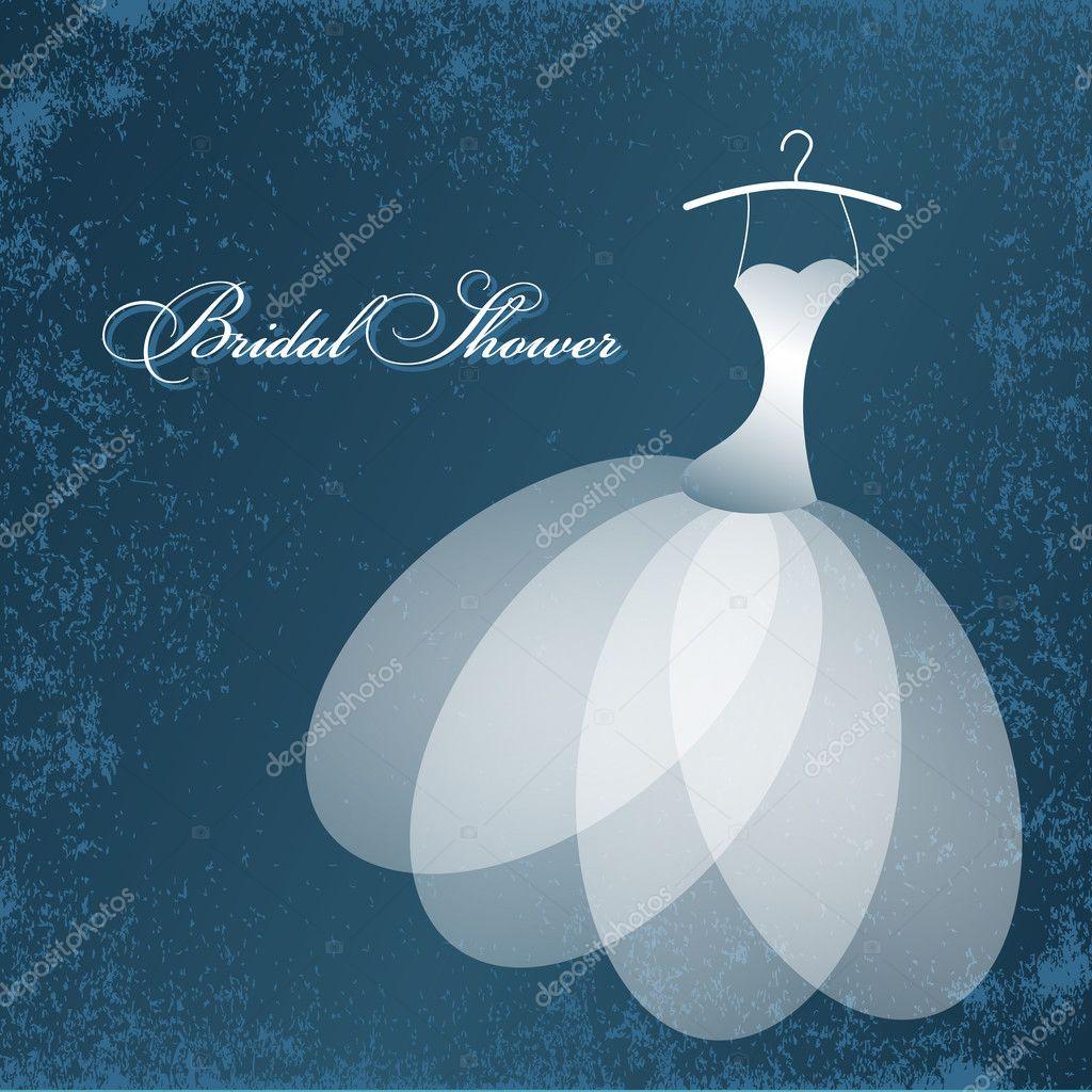 Bridal shower stock photo 169 liddiebug 29981215