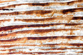 Background of old wood textures — Foto Stock