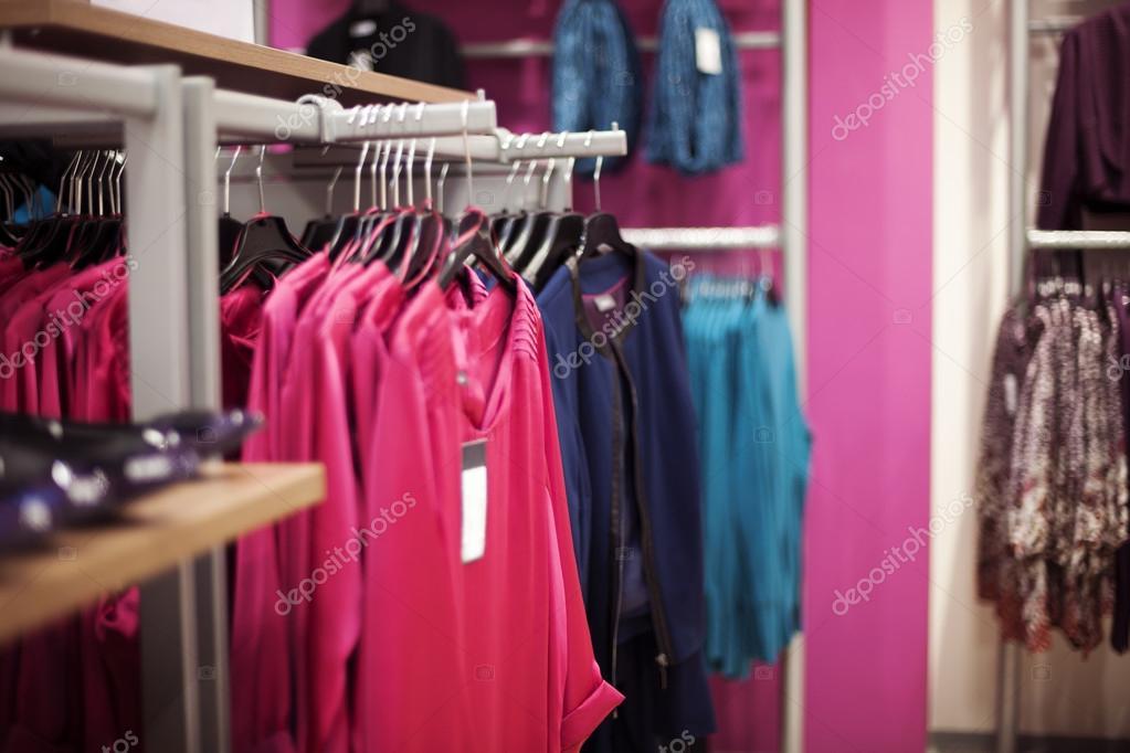 Купить Стильную Брендовую Одежду Доставка