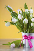 Spring decoration — Stock fotografie
