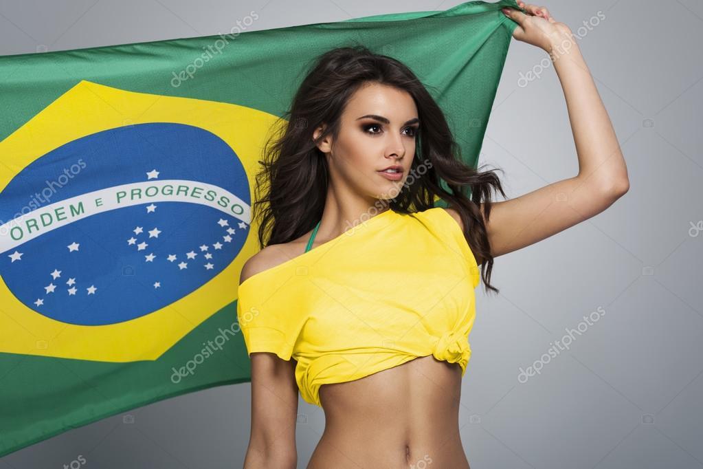 brasilianische frauen partnersuche Augsburg