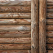 Wooden wall — Stock Photo #22465277