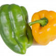 Peppers — Stock Photo #21763157
