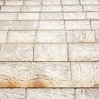 Stock Photo: Tile Texture.