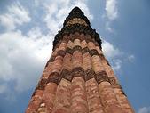 Zoolojik minar3 — Stok fotoğraf