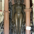 Lord Mahavir — Stock Photo #23593893