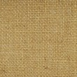 Stock Photo: Hessian