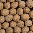 Full frame picture of nuts — Stock Photo #36006407