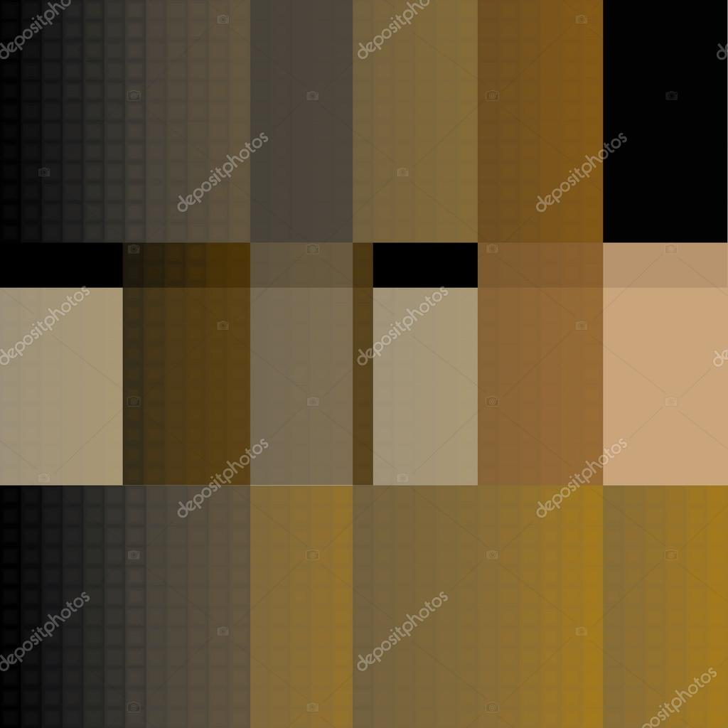 Book Cover Background Color : Book cover design geometric color background — stock