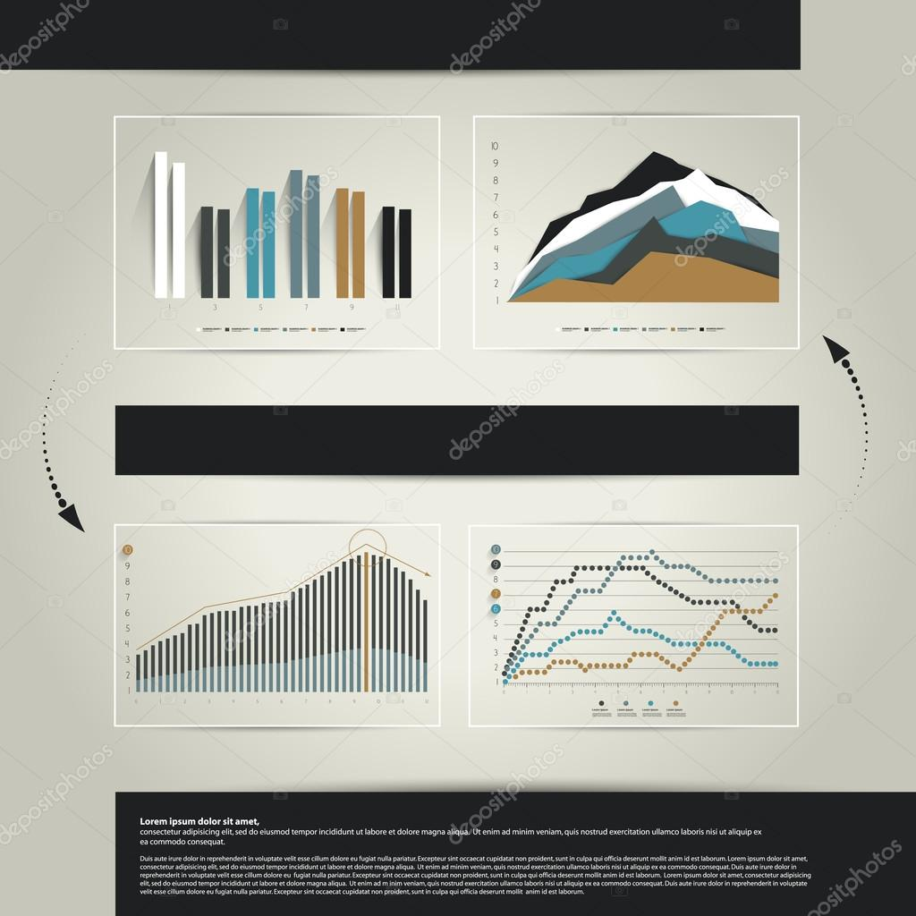 report cover page template annual report cover page template