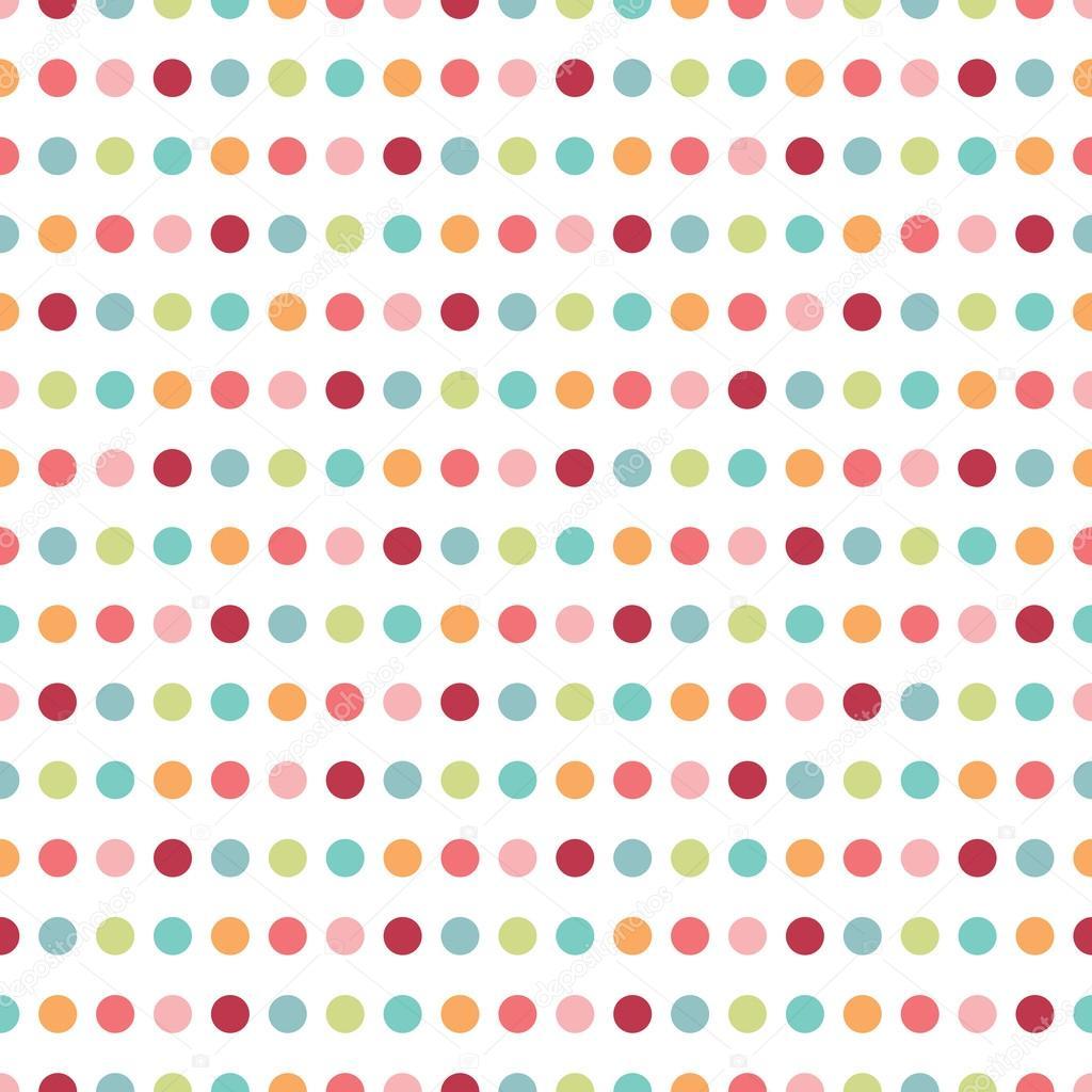 multi colored wallpaper for walls