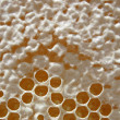 Honeycomb - Stok fotoraf