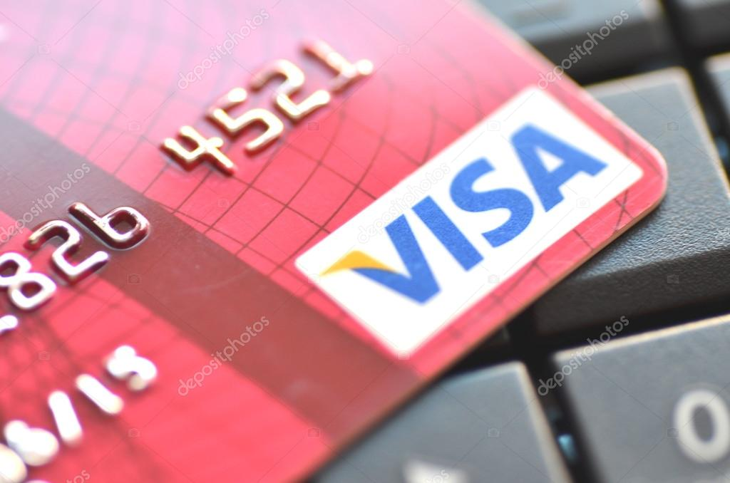 Business plan business plan for credit card processing company reheart Images